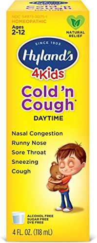 Top Rated in Baby & Children Cold & Flu Remedies & Helpful Customer Reviews  - Amazon.com