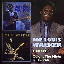 Best joe louis walker the gift Reviews