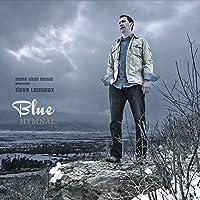 Blue Hymnal