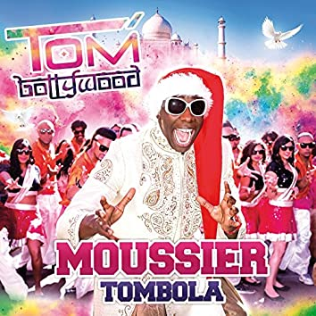 Tombollywood