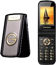 Best at&t compatible flip phone Reviews
