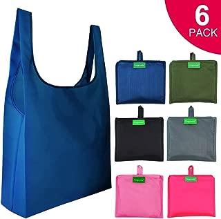 Best reusable bags designs Reviews