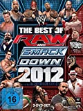 WWE - The Best of Raw