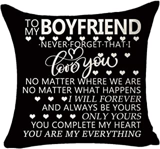 About my boyfriend quotes 331+ Mind