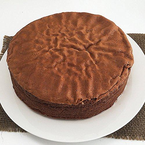 【6位】五洋食品産業 スイーツプロ『スポンジケーキ チョコ』