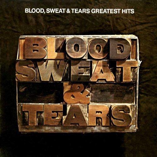 Greatest Hits [VINYL] [Vinilo]