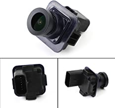 $95 » Topteng Rear View Back Up Assist Camera, Parking Camera EL3Z-19G490-D compatible with Ford F-150 2012 2013 2014