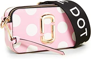 Women's The Dot Snapshot Camera Bag