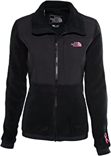 0bcc60664 Amazon.com: The North Face - Coats, Jackets & Vests / Clothing ...