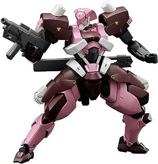 Bandai Hobby HG Hyakuren Amida Use Gundam IBO Building Kit (1/144 Scale)