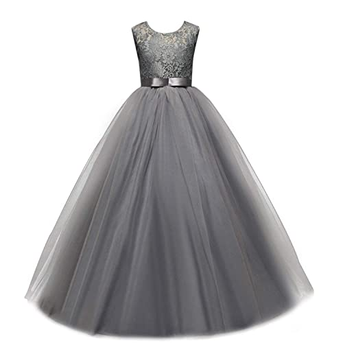 Kids Bridesmaid Dresses for 8 Year Old: Amazon.