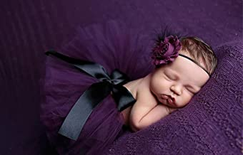 ZUMUii Baby Boys Outfit purple purple
