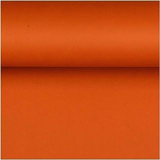 PU Similicuir Matériau Faux Cuir Tissu 138cm Largeur Tissu D'ameublement épaississement Imperméable Amélioration de la Mai...