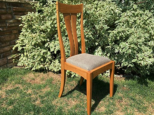 Dining Chair chair gaming