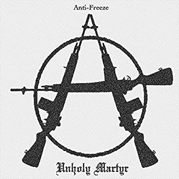 Unholy Martyr