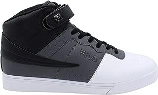 Mens Vulc 13 MP BC Sneaker