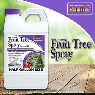 Bonide (BND204) - Fruit Tree Spray Concentrate (64 oz.)