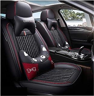 EMMEA TG L Telo COPRIAUTO Copri Auto Felpato Impermeabile AntiGraffio ANTIGRANDINE Compatibile con Audi A4 2011 Universale Cover Anti Strappo Lavabile Anti GRANDINE Taglia L 482X196X120CM