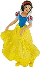 Disney Snow White Princess Birthday Party Cake Toppers Topper