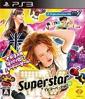 TVスーパースター - PS3