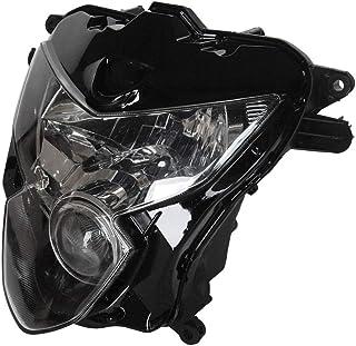Suchergebnis Auf Für Motorradbeleuchtung Suzuki Beleuchtung Motorräder Ersatzteile Zubehör Auto Motorrad