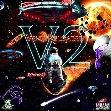 VenusReloaded (V2)