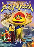 H.R. Pufnstuf: The Complete Series