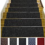 Jorviz Non-Slip Treads Carpet Indoor