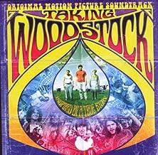 Best taking woodstock soundtrack Reviews