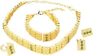 br jewelry