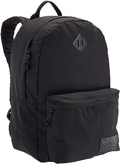 Daypack Kettle - Mochila