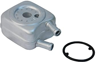 URO Parts 068117021B Oil Cooler