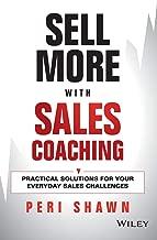 sales coaching institute