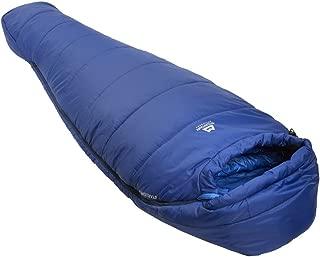 Best mountain equipment starlight 2 sleeping bag Reviews