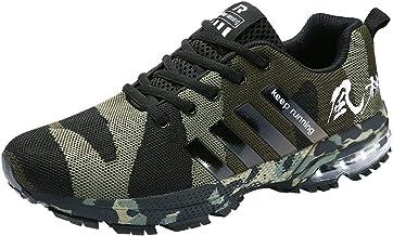 chaussure securite asics