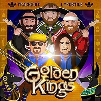 Golden Kings