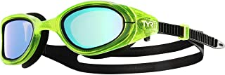 TYR unisex-adult Special Ops 3.0 Polarized