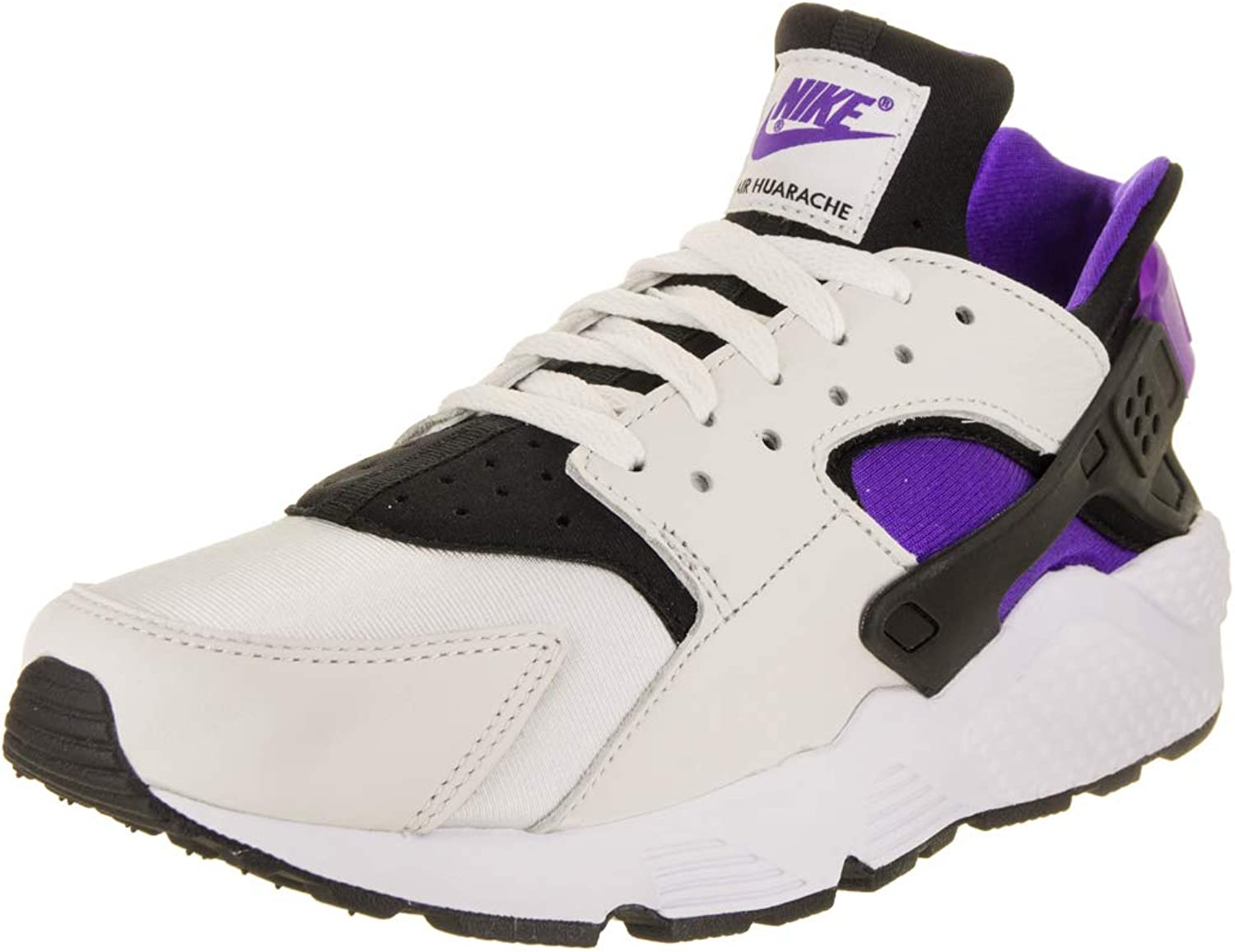Nike AIR Huarache Run '91 QS 'lila Punch' - AH8049-001 B079QGWSCP Gutes Design