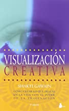 Visualización creativa (2012)