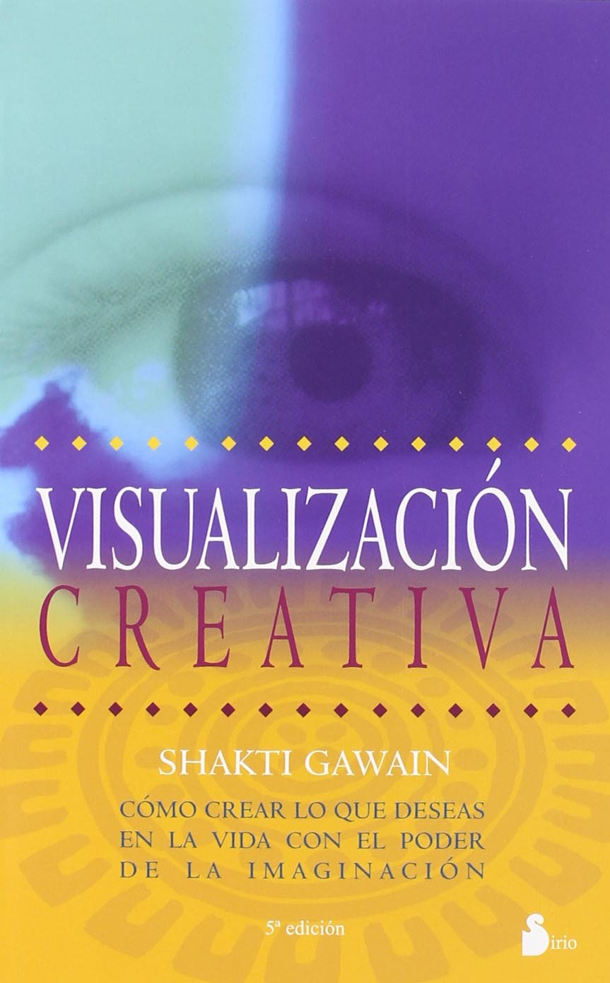 Download Visualización Creativa (2012) 