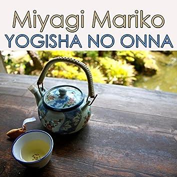 Yogisha no Onna