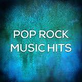Pop Rock Music Hits: La Mejor Música Alternativa en Ingles de los Años 80's 90's