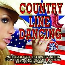 Best god bless texas line dance Reviews