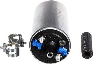 Bosch 69407 Original Equipment Replacement Electric Fuel Pump