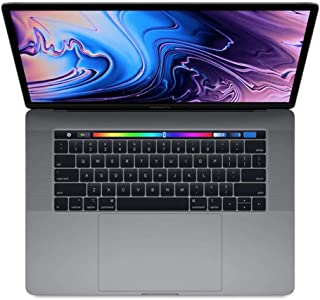 """Apple 13"""" MacBook Pro 2019 MUHP2 (1.4GHz i5, 256GB, Space Grey)"""