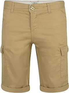 Pantalones Cargo Cortos para Hombre Lee Cooper