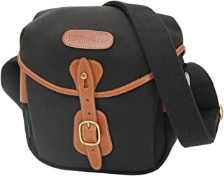 billingham hadley digital bag