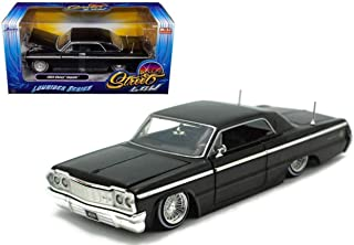 Best model cars lowrider Reviews