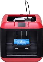 Amazon.es: impresora 3d joyeria