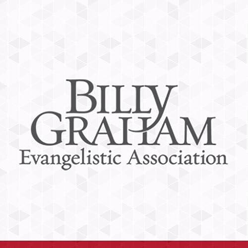 Billy Graham Association
